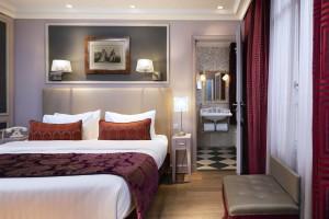 suite boudoir 3