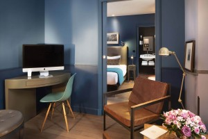 suite boudoir 1