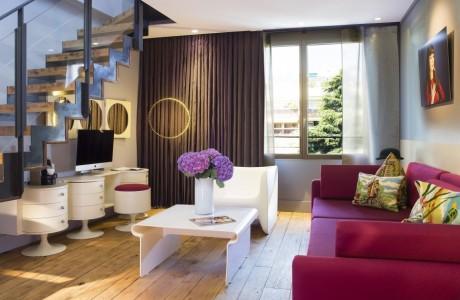 https://www.secure-hotel-booking.com/smart/Hotels-Paris-Rive-Gauche/2TS9-7113/search?language=EN&rate=FLEXBB&Selectedrate=FLEXBB