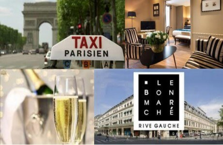 https://www.secure-hotel-booking.com/smart/Hotels-Paris-Rive-Gauche/2TS9-7113/pt/#/RoomSelection